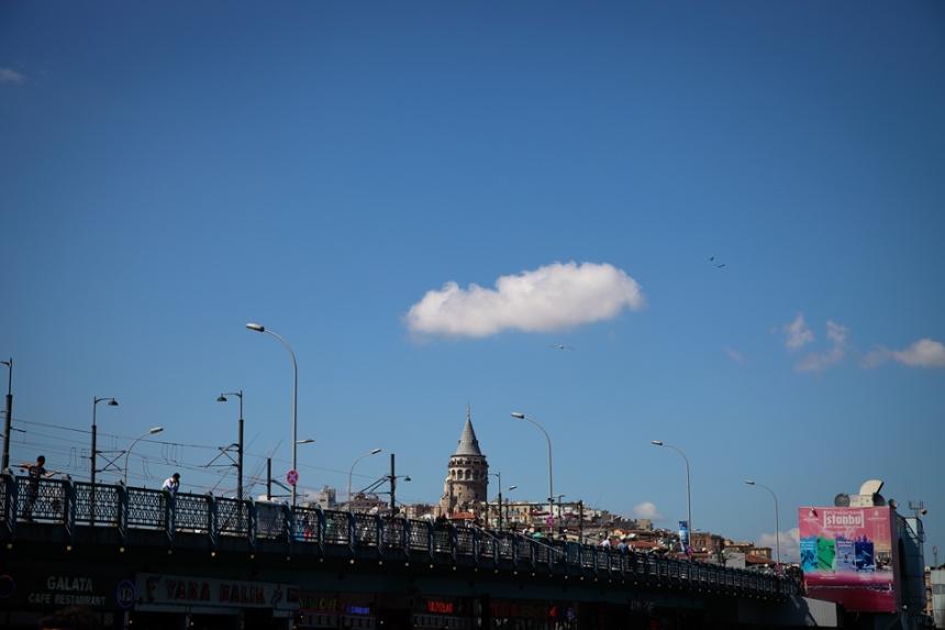 Istanbul (2)
