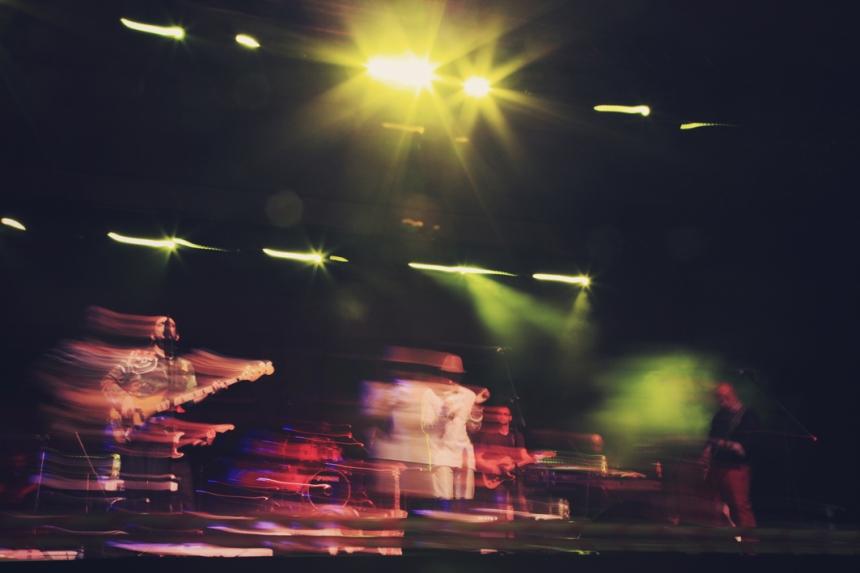 konser (1)