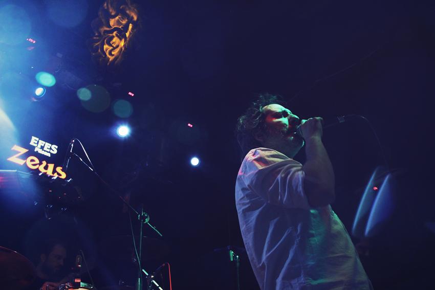 konser (6)