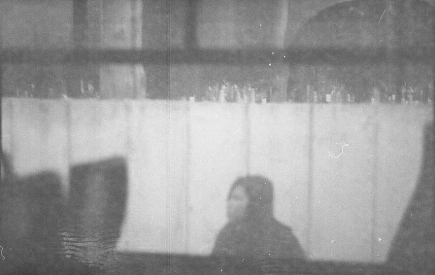 35mm (8)
