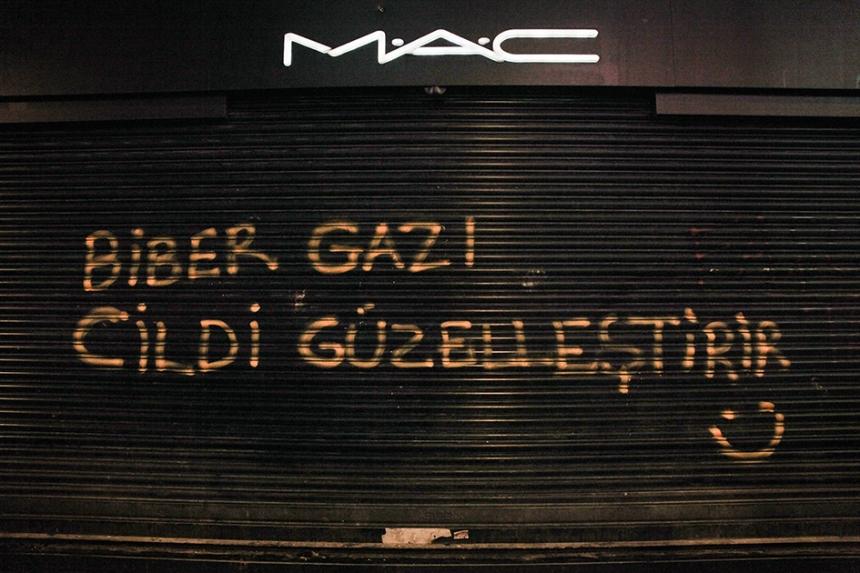 IMG_7615