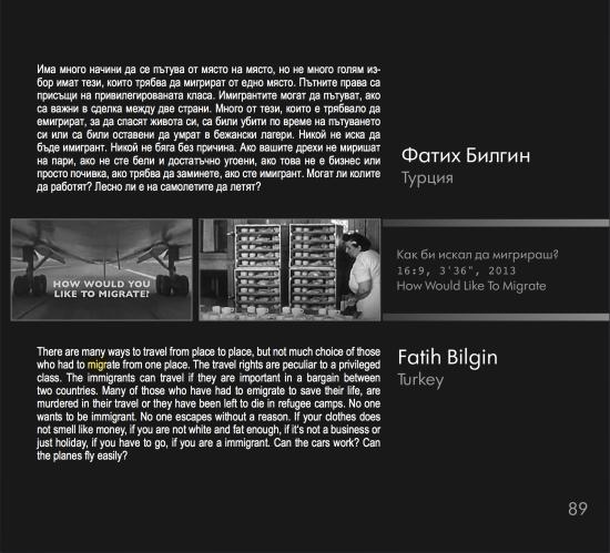 Ekran Resmi 2014-09-22 19.43.57